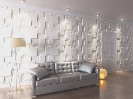 living room view living room wallpaper uk small home decoration