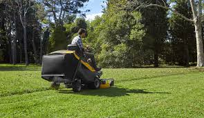 cutting methods systems to manage lawn care waste u2013 official site