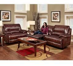 Chestnut Leather Sofa Chestnut Leather Sofa Set Www Gradschoolfairs
