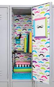 Homemade Decorations For A Girls Room Best 25 Diy Locker Ideas On Pinterest Sports Room Decor Sports