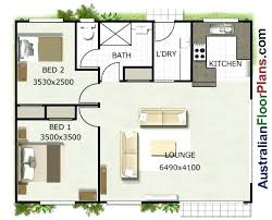 small two bedroom house plans small house design plans small house designs small cottage floor