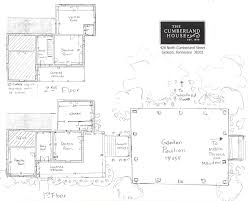 faq u0027s u2014 the cumberland house