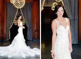 most beautiful wedding dresses alexia s the most beautiful wedding dresses in raleigh
