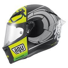 agv motocross helmets agv corsa winter test le helmet motorcycle helmets pinterest