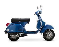 lml scooter moto zombdrive com