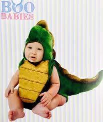 Baby Boy Dinosaur Halloween Costume Aquakids Rakuten Global Market Dino Costume Baby Dinosaur