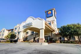 Comfort Inn Near Disneyland Comfort Inn U0026 Suites Near Temecula Murrieta Ca Booking Com