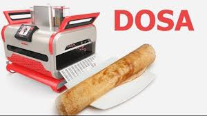 top 5 hi tech kitchen tools you must have crazy hd youtube