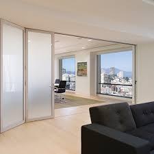 Folding Doors Patio Bifold Doors Accordion Folding Glass Multi Slide Swing Doors