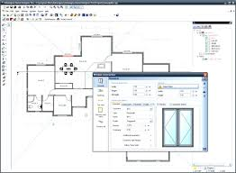 floor plan design programs house plan design software marvellous home floor simple small plans