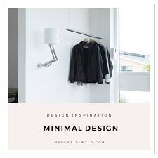 minimal design inspiration the ultimate spring cleaning minimal home design