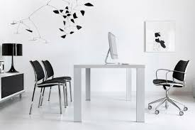 Design For The Home by Design Furniture For Home Office Stua
