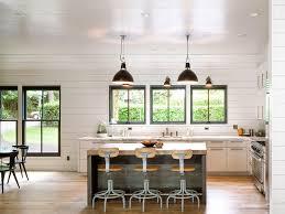 kitchen design ideas sunset