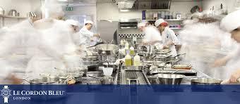 modern kitchen brigade chef roles in a modern kitchen le cordon bleu london