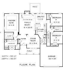 construction house plans millport a house plans floor plans blueprints architectural