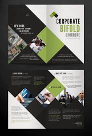 two fold brochure template psd 21 bi fold brochure templates psd vector eps jpg