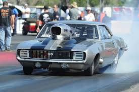 chevy camaro drag car check out this unique blend of top performing drag cars