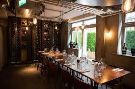 Private Dining Rooms Dc Restaurants With A Private Dining Room Dining Room Ideas