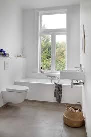 minimalist bathroom ideas 45 stylish and laconic minimalist bathroom décor ideas digsdigs