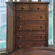 Chests Of Drawers Charleston Summerville Mount Pleasant And - Charleston bedroom furniture
