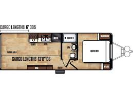 work and play floor plans images flooring decoration ideas