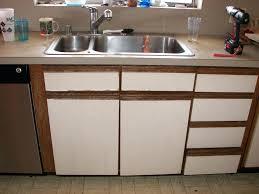 best way to paint kitchen cabinets u2013 truequedigital info
