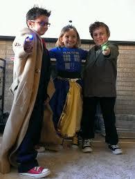 10 great halloween costume ideas for kids familys u0026 pets