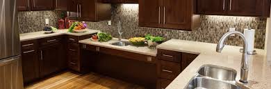 Kitchen Countertop Backsplash Tile Store Arbor Best Collection Of And Tiles