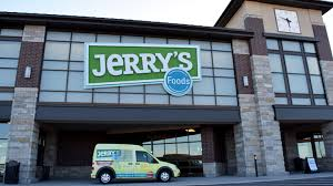 jerry s foods jerry s foods woodbury jerry s foods