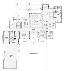 main floor plan house floor plan ideas pinterest toilets