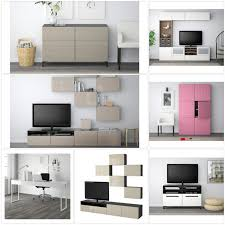 Bedroom Furniture At Ikea by Ikea Besta Furniture System U2013 A Stylish Collection For More