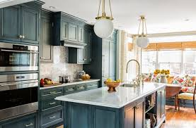 blue cabinets in kitchen yellow walls white cabinets kitchen fabulous medium size of