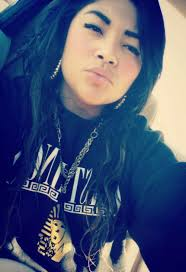 cute girls hairstyles for your crush mixed girls with swag google search вα ιєѕ pinterest