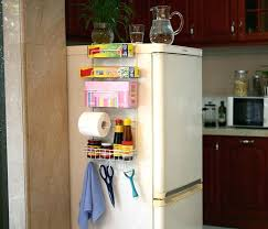 kitchen organisation ideas ideas for kitchen without pantry staggering best way to organize