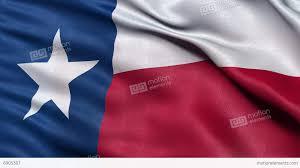 Texas State Flag 4k Realistic Texas State Flag Seamless Loop Stock Animation 6905307