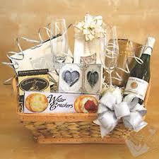 great wedding presents beautiful great wedding gift ideas sheriffjimonline