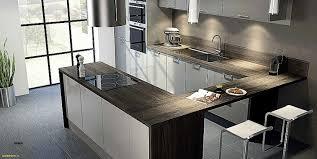 adh駸if pour plan de travail cuisine cuisine revêtement adhésif pour plan de travail cuisine with