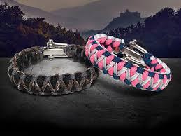 dragon paracord bracelet images Custom color survival bracelet survival straps jpg