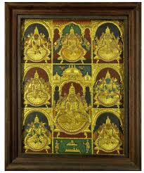 home decor on line indian handicrafts online wooden crafts tanjore paintings