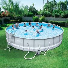Cool Outdoor Furniture by Outdoor Cheap Baby Intex Swimming Pools For Outdoor Furniture Ideas