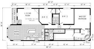 coastal homes plans browse our exclusive modular floor plans chaparral triple wide
