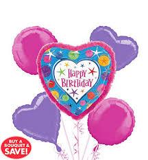 balloon delivery springfield mo balloon bouquets balloon centerpieces party city