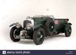 old bentley convertible bentley 1920s stock photos u0026 bentley 1920s stock images alamy
