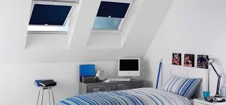 skylight blinds huddersfield u0026 wakefield white rose blinds