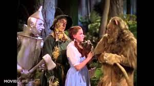 lion costume wizard of oz cowardly lion wizard of oz speed drawing youtube