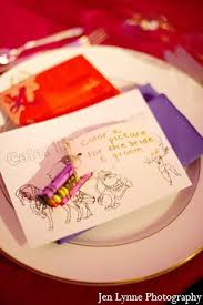 indian wedding cards chicago 21 best cards images on indian wedding cards indian