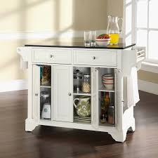 make kitchen island kitchen island make kitchen island ideas with seating 28 images