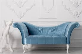 furniture wonderful gold velvet couch royal blue velvet sofa