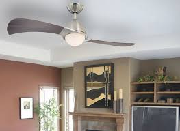 False Ceiling Designs Living Room False Ceiling Design For Living Room With Two Fans