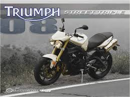 triumph street triple 675 2013 u2014 sc project conic exhaust how to